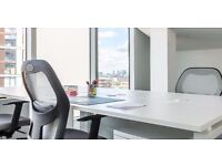Serviced Offices, Desk Space & Office Space to Rent in London, Paddington W2