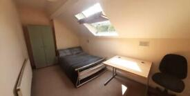 1 bedroom in Havelock Road, Sheffield