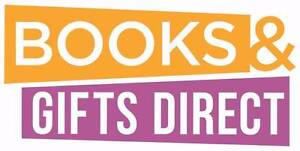 Books & Gifts Direct Franchises Canning Vale Canning Area Preview