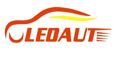 AUTO/LEDAUTPARTS OUTLET