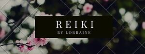 Reiki Madeley Wanneroo Area Preview