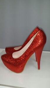 Chaussures pour femmes  haute gamme ( GROSSISTE)