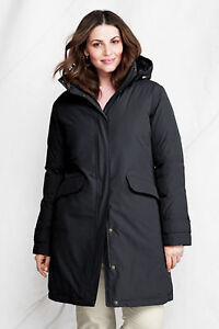 Shop Outerwear for women, men, boys, girls & toddler kids from Lands' End today. Browse our Men's Outerwear - jackets, parkas, & waterproof coats; Girls & Boys Outerwear - hooded parkas, snow pants, & snow boots; and Women's Outerwear - winter coats, gloves, & scarves.