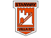 Stanway Villa U13's 20108/19 (current yr7 going into yr8)