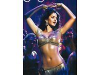 Bollywood dancer, wedding, mehndi, party