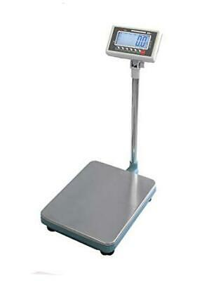 Bench Scale For Warehouse Industrial Shipping Scale And Lbkg Tbw-500