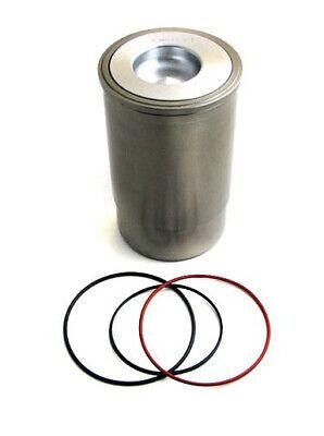 Re24458 Cylinder Kit For John Deere 2040 2130 Tractors