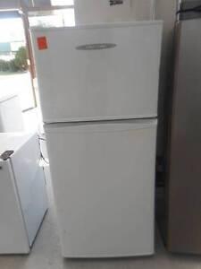 (MFF 556) Second Hand Fridge / Freezer FISHER & PAYKEL 172 L Bundall Gold Coast City Preview