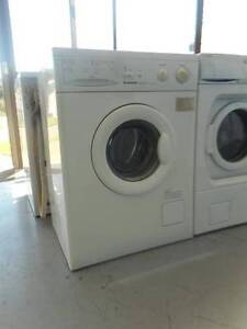 (MWM 487) Second Hand Washing Machine SIMPSON 5.0 KG Bundall Gold Coast City Preview