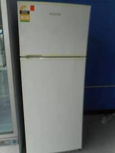 (MFF 579) Second Hand Fridge / Freezer KELVINATOR 390 L Bundall Gold Coast City Preview