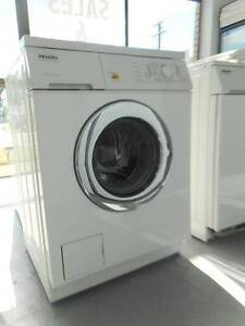 WASHING MACHINES - SECOND HAND - RECONDITIONED/CHEAP / RELIABLE Bundall Gold Coast City Preview