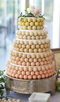 Wedding Cakes, Cake Pops, Cupcakes Chatham Ont 519-358-9798