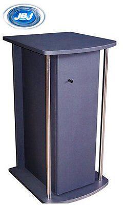JBJ Cabinet Stand for 12 Gallon Nano Cube / IM Fusion 10