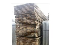 Scaffold boards / planks NEW 3.9m