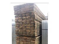 >>> new scaffold planks / boards 3.9m