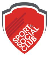 Adult Coed Flag Football League (Cambridge)