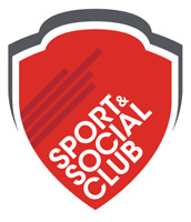 Adult All Sorts of Sports League