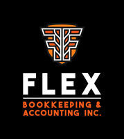 Bookkeeping, Accounting, Payroll, and Taxes Services