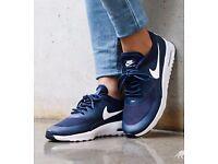 Nike Air Max Thea (Real)