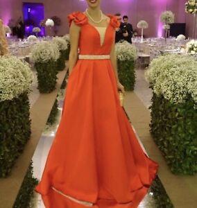 Jovani gown /evening dress