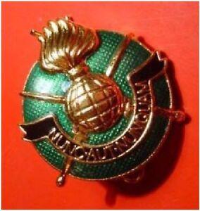 Brevet-KORPS-COMMANDO-TROEPEN-KCT-Nederland-Dutch-Special-Forces