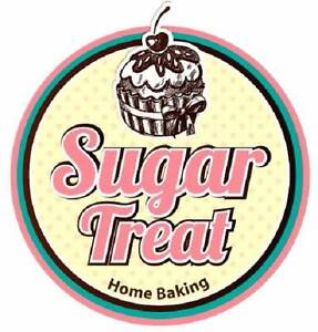 Sugar Treat Home Baking Surfers Paradise Gold Coast City Preview