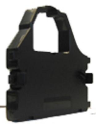 Nx2400 Black Ribbon (Star 80982170 compatible ink ribbon cartridge-NX2400 NX1500 NX2410 NX2420)