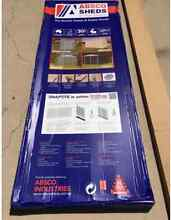 ABSCO Colorbond GARDEN SHED 2.25m x 0.8m x 1.95m .. NEW IN BOX Hatton Vale Lockyer Valley Preview