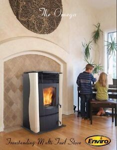 Pellet stove barely used worth $3800 CHEAP CLEAN HEAT SOURCE