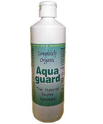 Gem Pigeon, Aquaguard, Loft, Treatment, Supplement, water