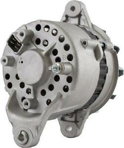 Alternator  Ford Courier 1.8L / 2.0L / 2.3L 1972-1981 A1T20574 A1T15674