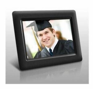 Digital Photo Frame Kijiji In Calgary Buy Sell Save With
