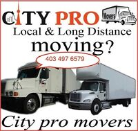 ((( City pro Movers ))) Lowest $ Moving Solution Guaranteed!!