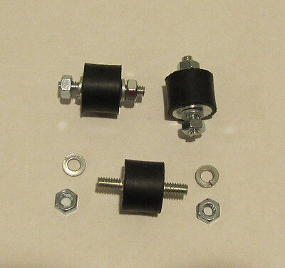 Wurlitzer Jukebox Speaker Mounts 700 750 780 800 850 1015 1080 1100 - USA Made! for sale  Shipping to South Africa