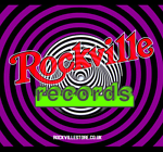rockville_records