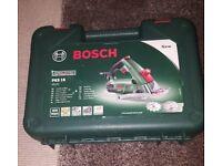 Bosch PKS 16 Multi circular saw