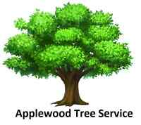 TREE SERVICES!!! Cutting & Removal, Call for your free estimate
