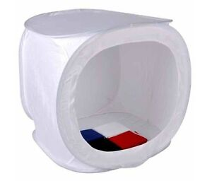 Photo-Studio-Soft-Box-Light-Tent-Cube-Soft-Box-40-40cm-16