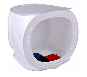 Photo-Studio-Soft-Box-Light-Tent-Cube-Soft-Box-40-40cm-16