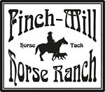 finch.mill.horse.ranch