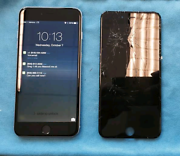 Quality iPhone Screen Replacements  Bridgeman Downs Brisbane North East Preview