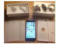 iPhone 6 - 16gb. 02/giff gaff.