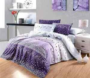 4 Piece Bedding Set Cheap Buy Twin Full Or Queen Size Teen