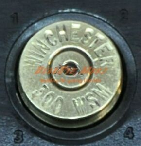 Details about Xbox 360 Controller Guide Bullet Button BRASS