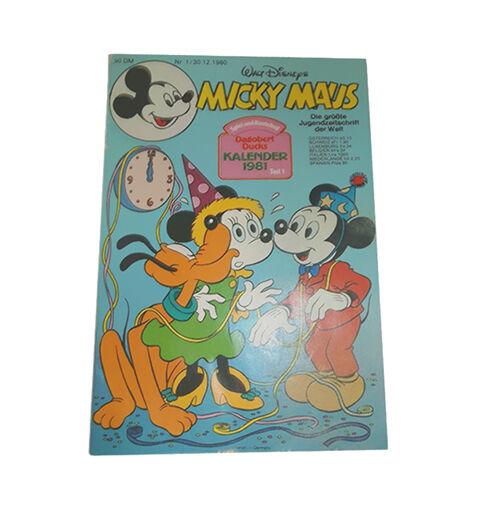 Matratzen comic  Schätze im Keller - so ermitteln Sie den Wert ihrer Micky-Maus ...