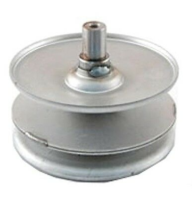 MTD OEM 956-04015B, 956-04015A, 956-04015, 756-04015A Variable Pulley