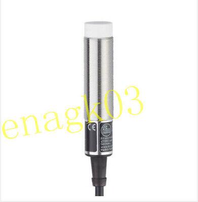 Original Ifm Proximity Switch Ig6022 Sensor
