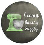 crownbakerysupply