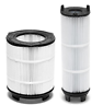 Sta-Rite 25021-0200S & 25022-0201S System 3 S7M120 Set Darlly Filtration
