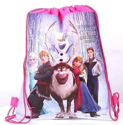 http://www.ebay.co.uk/itm/New-Pink-Disney-Frozen-Princess-Environment-Drawstring-Bag-Swimming-PE-Toy-UK-/201183567060?ss